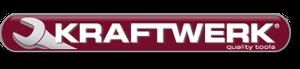Logo Kraftwerk