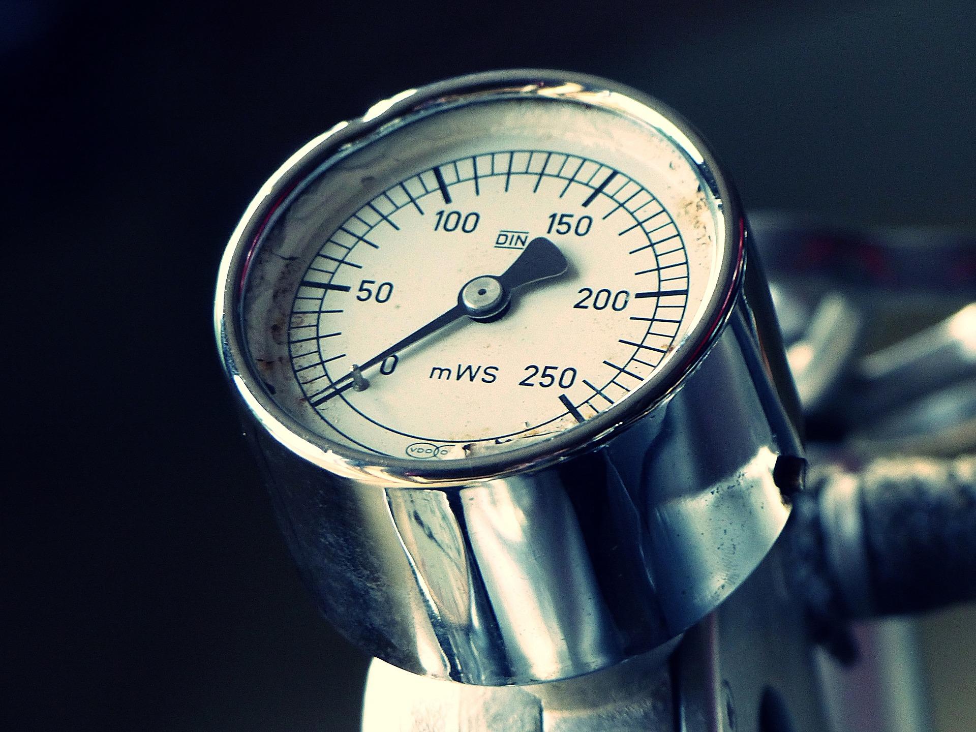 Compresseurs d'air : Quel débit choisir en fonction de son activité ?